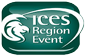 ICES Region Event