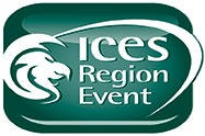 CICES Region Event
