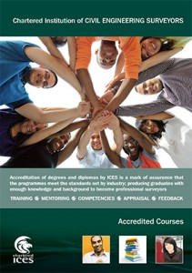Accredited-Courses