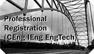 CEng Registration